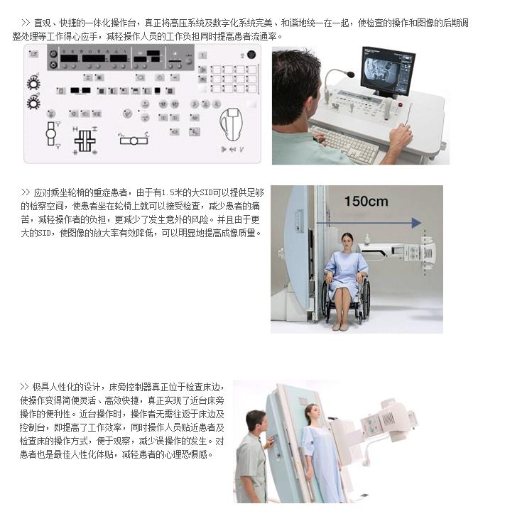 数字化多功能112jpg.jpg